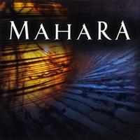 mahara