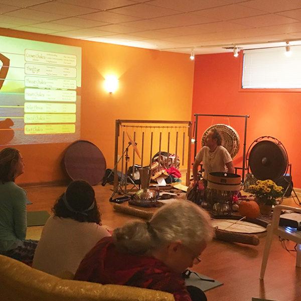 sound-healing-workshop-wi-1000
