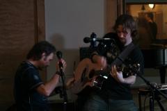 Starbell Hatchery Studios - Woodstock, IL