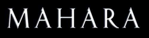 MahaRa Music| MahaRa Band | Alternative Acoustic Music Band from Chicago, IL