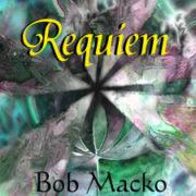 Requiem cd