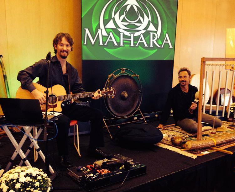 mahara-promo-01-2